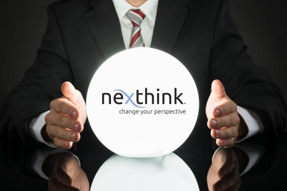 AdobeStock_91102960_Nexthink_Logo