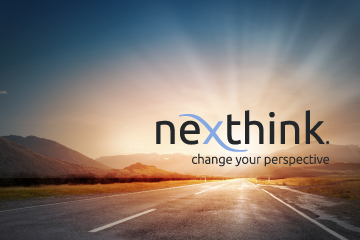 Stories-From-The-Road-Nexthink