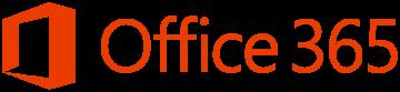 Office_365_logo_5inch