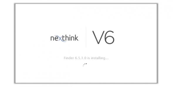 Finder_installer_v1.0