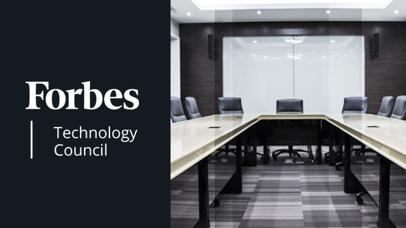 Why Isn't The CIO In The Boardroom?