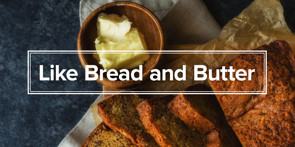 Like Bread & Butter: HR & IT are the Perfect Combo to Deliver the Ultimate Employee Experience