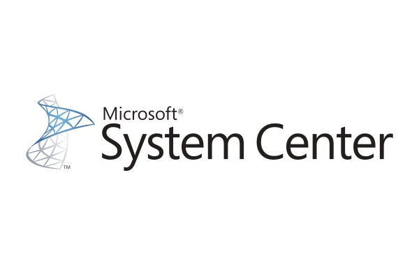 Nexthink | Microsoft System Center Configuration Manager