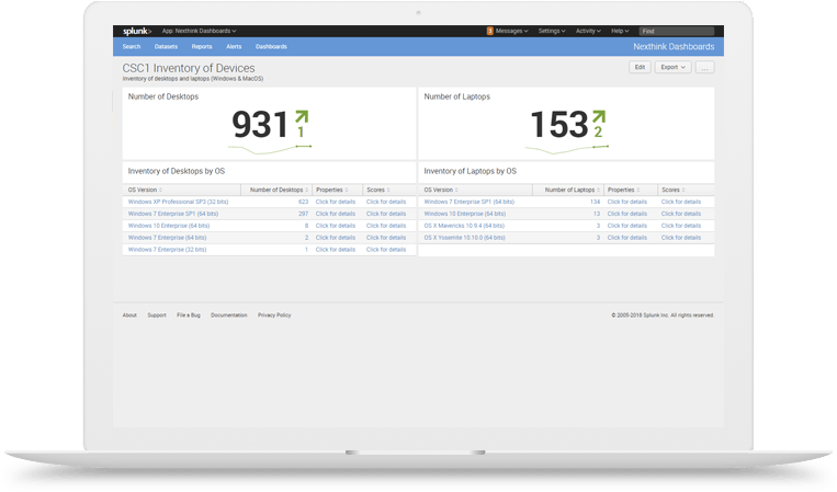 splunk-screenshot-2