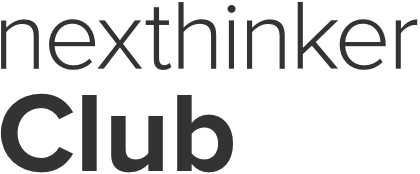 nexthinker club