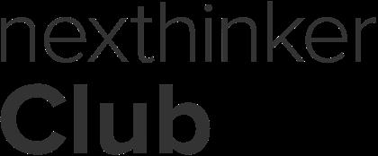 nexthinker club
