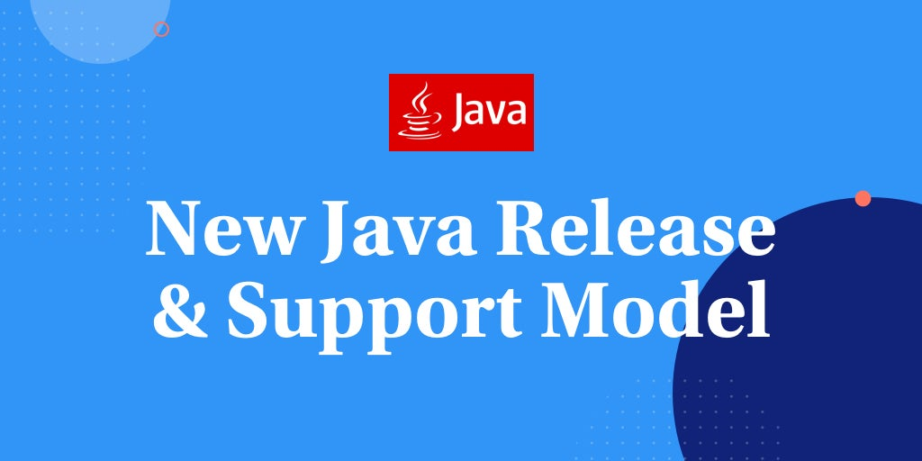 Nexthink | Increased Visibility to Manage the New Java Release