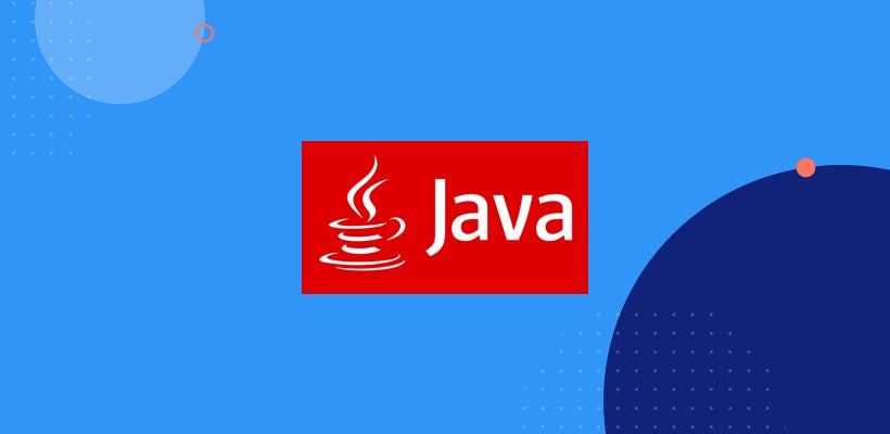 Increased Visibility to Manage the New Java Release & Support Model