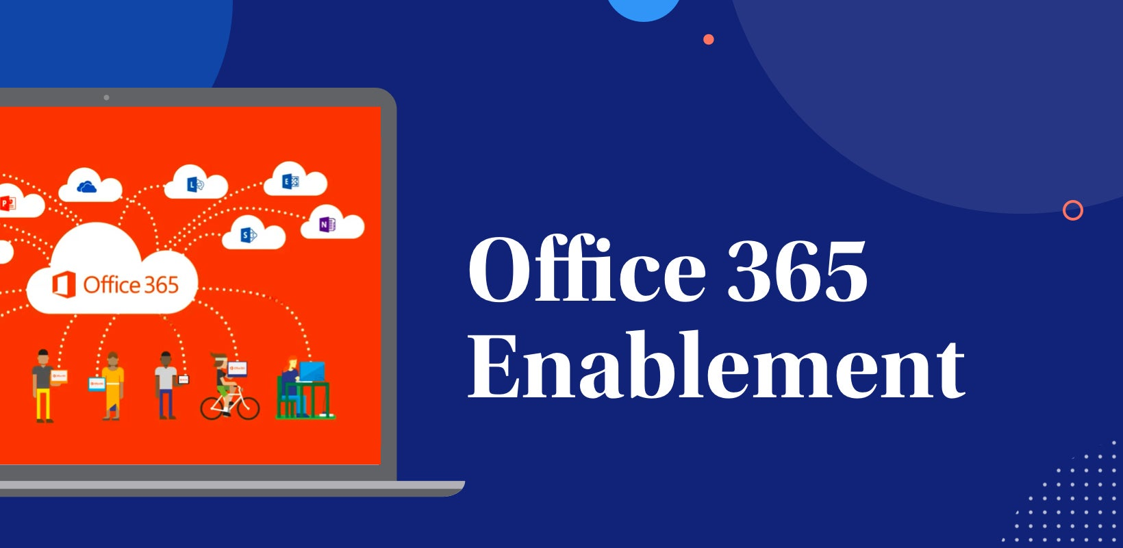 How You Can Wield The True Power of Office 365