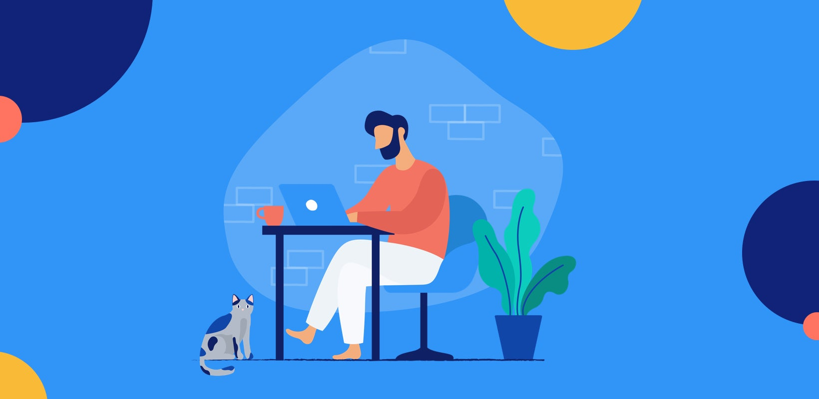 Powering the Digital Employee Experience for Remote Workers