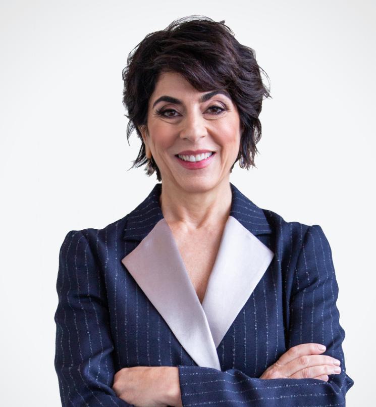 Mary Beth Vassallo