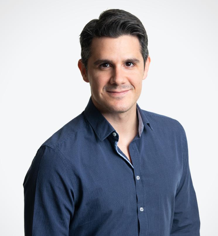 Pedro Bados