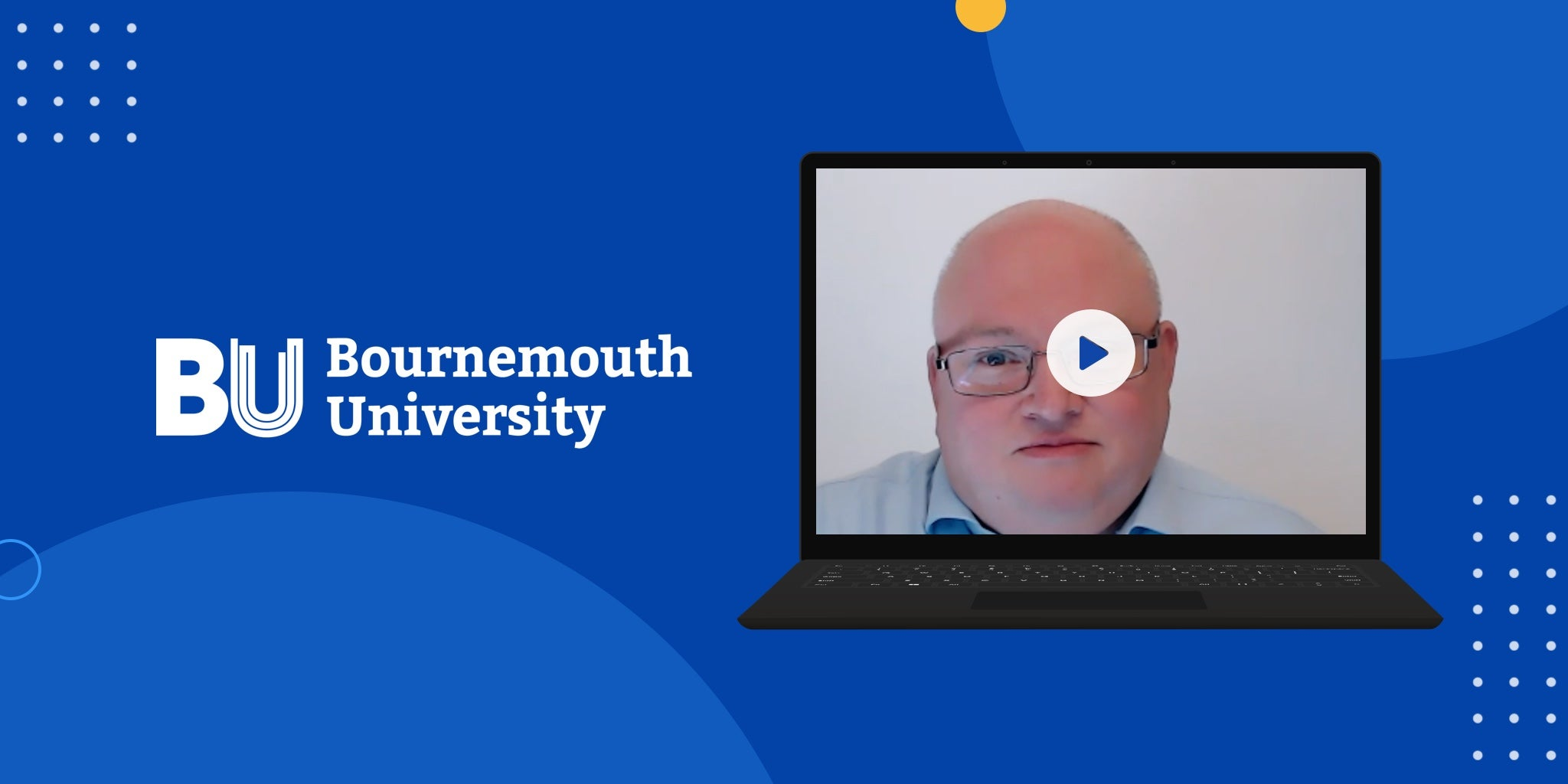 Through the Crisis: Nexthink Customer Stories (Bournemouth University)