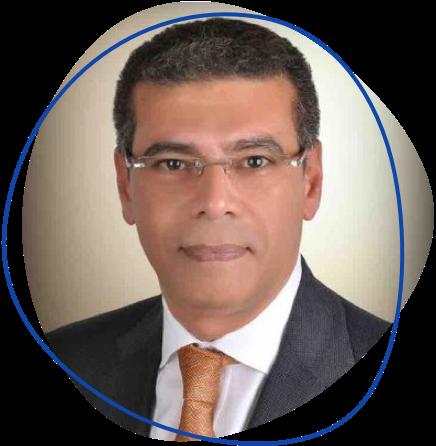 Hesham Daabes