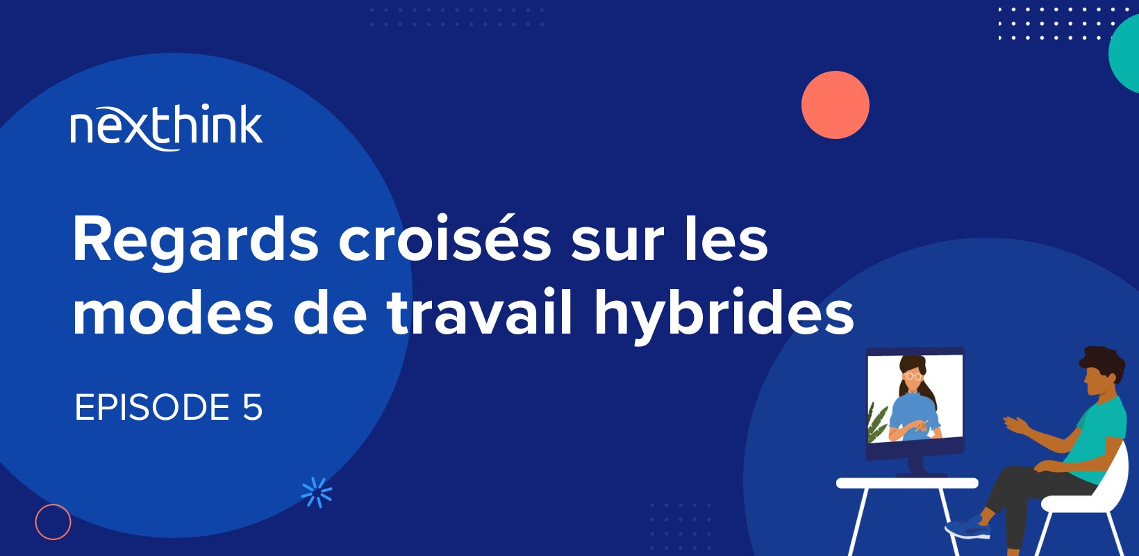 Une grande administration française chiffre 20000 postes en 3 jours grâce à une campagne innovante