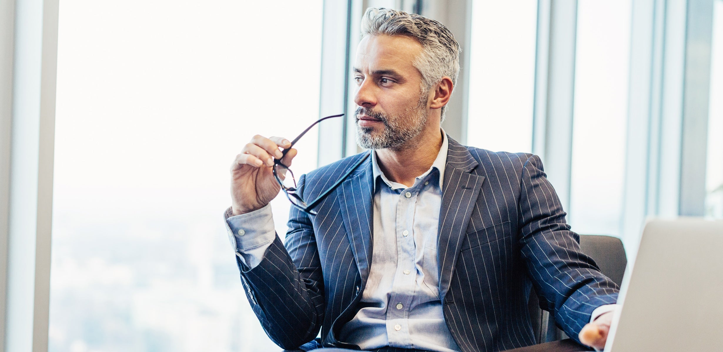 Want to be an Effective IT Leader? You Need to Care About Experience Management