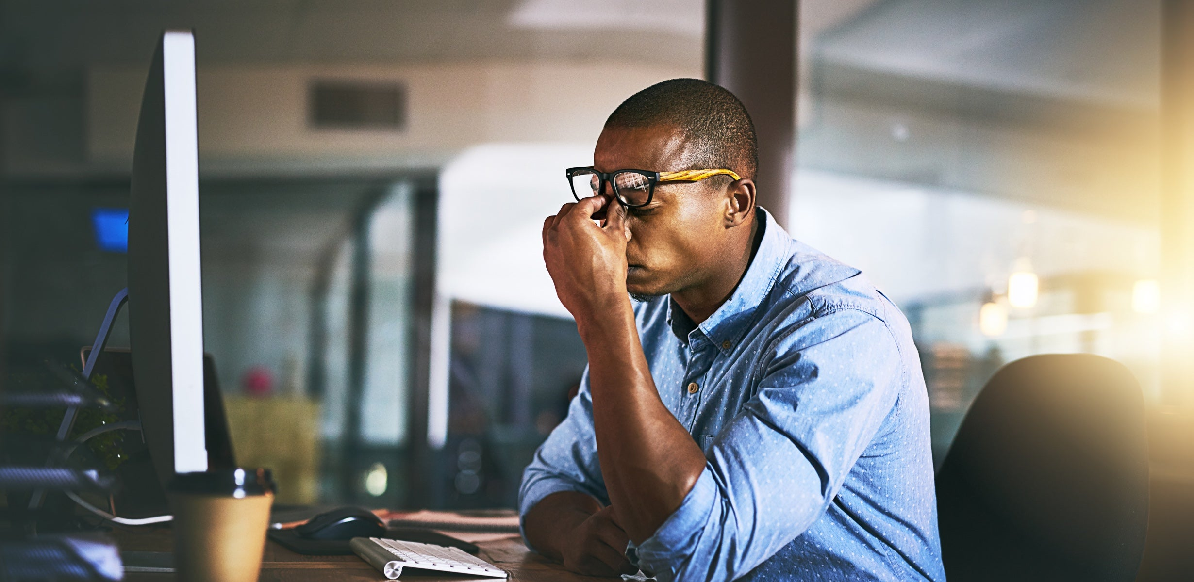IT Support Fatigue is Real (Here's How to Solve It)