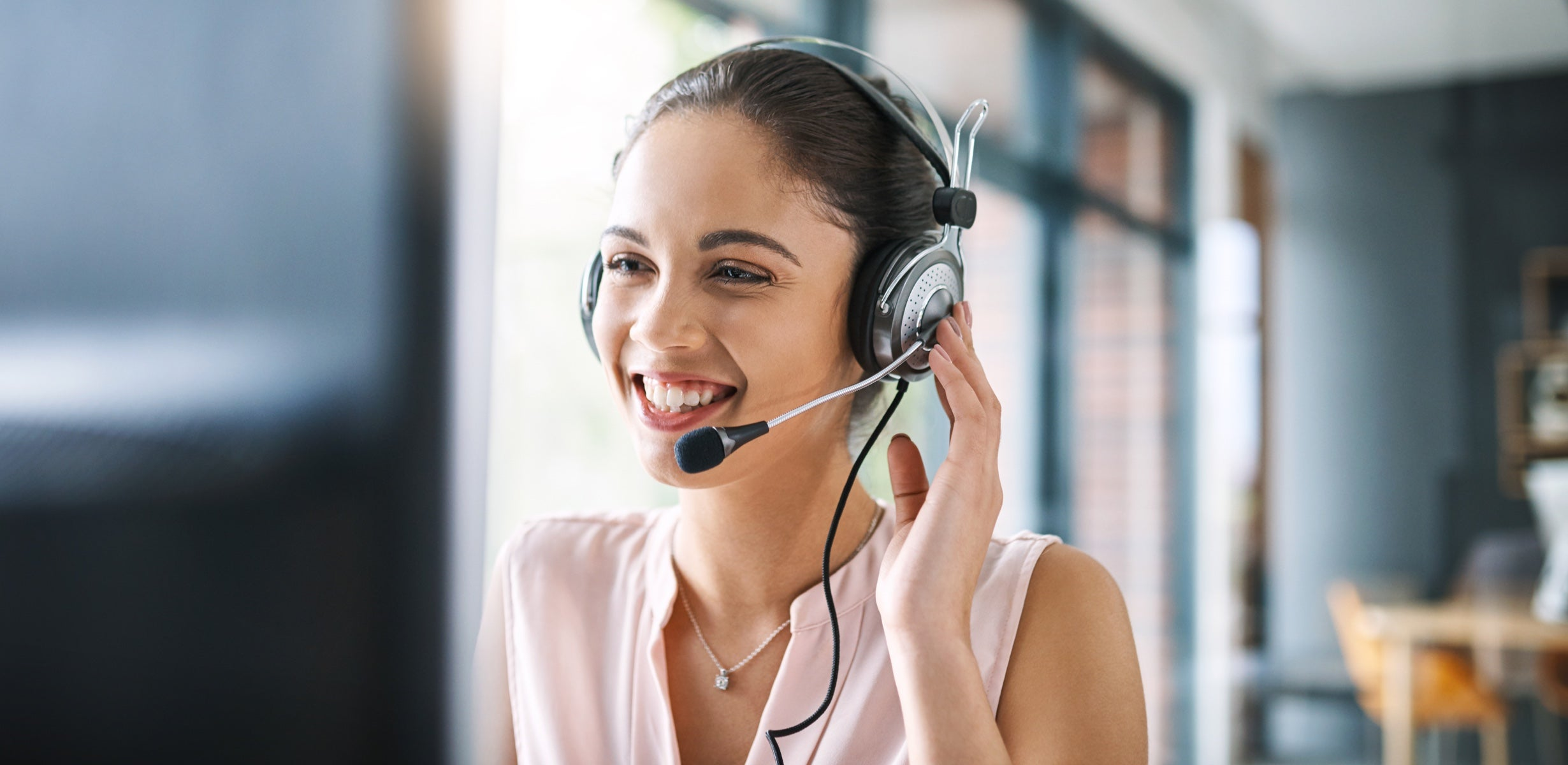 Remote Employee Strategies That Work – Tips From HR & IT