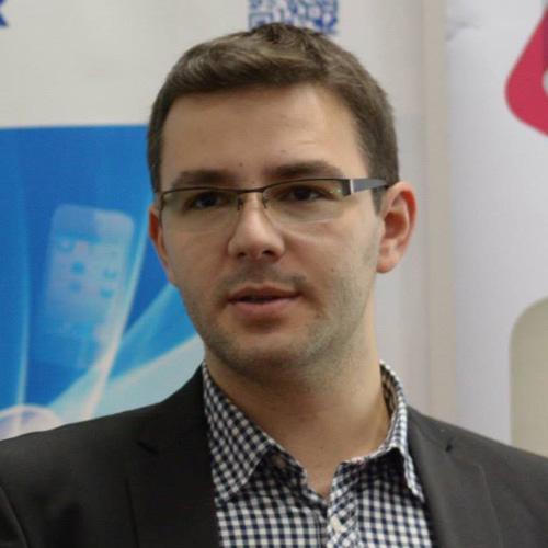 Teodor Olteanu