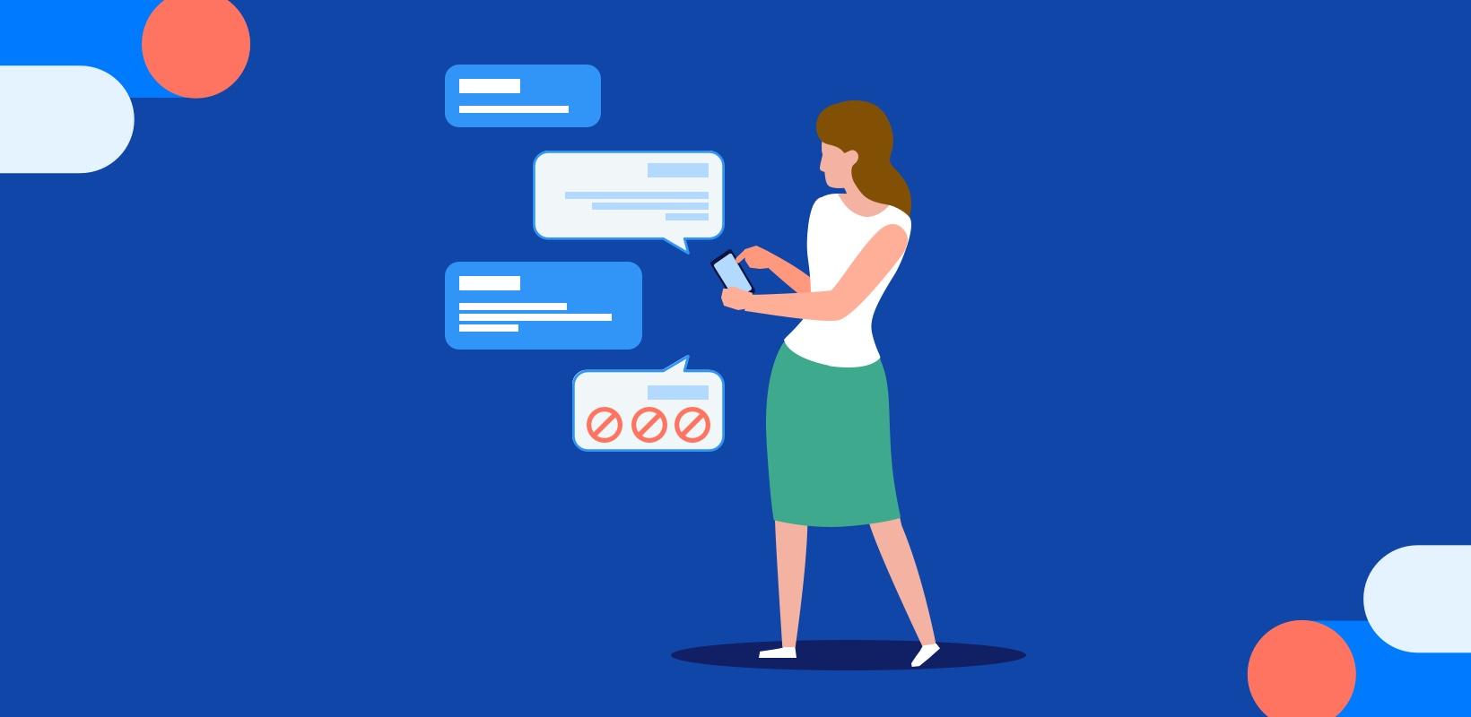 The Key to Unlocking Optimum Digital Employee Experience: Proactivity
