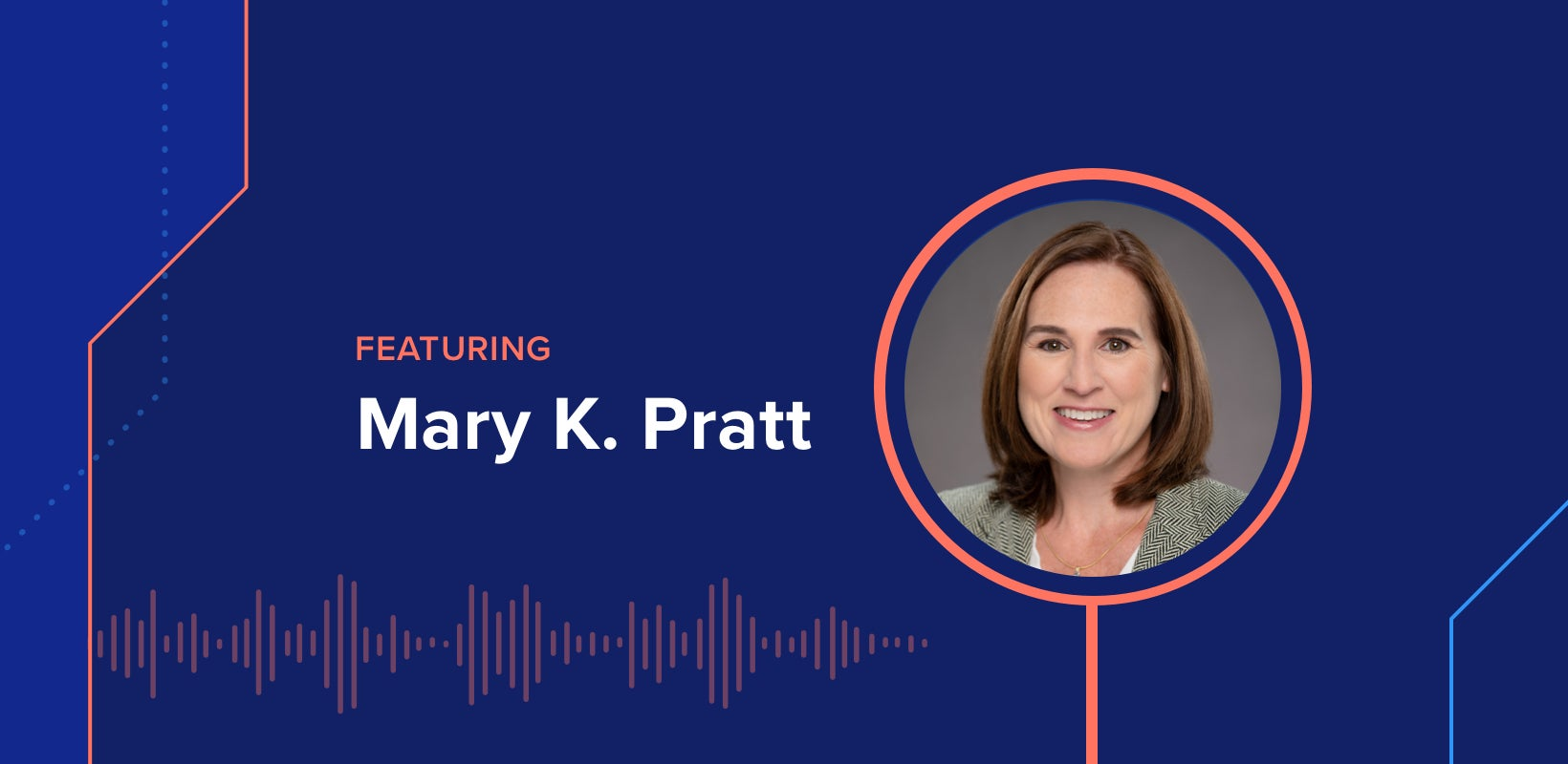The DEX Show | Podcast #13 – Technologist Table Stakes w/ Mary K. Pratt and Sean Malvey