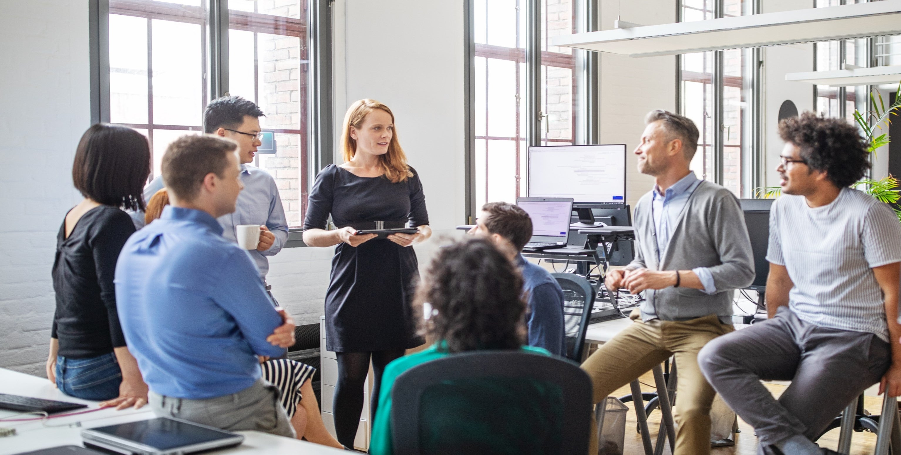 How Much Does a Digital Experience Leader Make in IT?