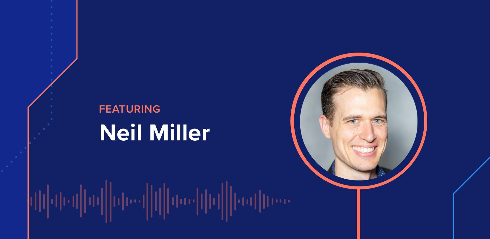 The DEX Show   Podcast #15 – Tech & the Real Meaning of Productivity w/ Neil Miller